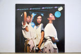 Pointer Sisters - Break Out - 1983