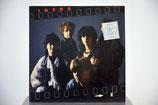 Nena - Fragezeichen - 1984