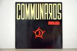 Communards - Communards - 1985