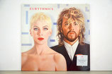 Eurythmics - Revenge - 1986