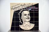 Kah, Hubert - Meine Höhepunkte - 1982