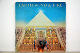 Earth, Wind & Fire - All 'n All - 1977