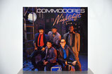 Commodores - Nightshift - 1984