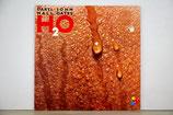 Hall & Oates - H2O - 1982