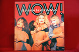 Bananarama - Wow (1987)