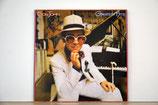 John, Elton - Greatest Hits - 1974