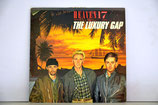 Heaven 17 - The Luxury Gap - 1983