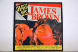 Brown, James - Greatest Hits