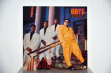 Heavy D. & The Boyz - Big Tyme - 1989