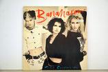 Bananarama - True Confessions - 1986