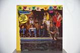 Spider Murphy Gang - Dolce Vita - 1981