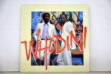 Whodini - Whodini - 1983