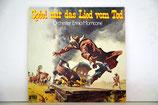 Morricone, Ennio - Spiel mir das Lied vom Tod - 1969