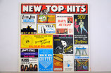 New Top Hits - 1984