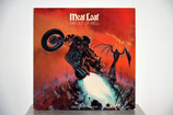 Meat Loaf - Bat Out Of Hell - 1977