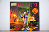 Lauper, Cyndi - A Night To Remember - 1989