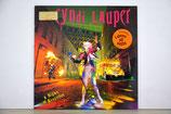 Lauper, Cyndi - A Night To Remember - 1989