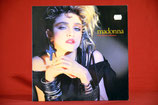 Madonna - The First Album (1983)