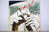 Ideal - Ideal - 1980