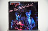 Soft Cell - Non-Stop Erotic Cabaret - 1981