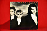 Duran Duran - Notorious (1986)