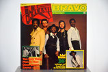 Hot Chocolate - Bravo präsentiert: Hot Chocolate - 1976