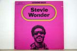 Wonder, Stevie - Looking Back - 1977