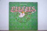 Bee Gees - Main Course - 1975