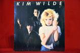 Wilde, Kim - Kim Wilde  (1981)