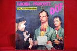 DÖF - Codo (1983)