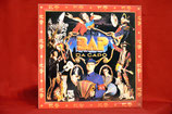 BAP - Da Capo (1988)
