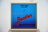 Beatles - The Original Beatles Special Collection (3-LP) (Box) - 1982