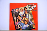 Kids From Fame - The Kids From Fame Again - 1982