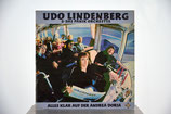 Lindenberg, Udo - Alles klar auf der Andrea Doria - 1973