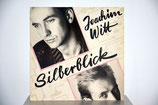 Witt, Joachim - Silberblick - 1980