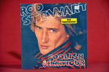Stewart, Rod - Foolish Behaviour (1980)
