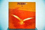 Puhdys - Puhdys 6 Live (2-LP) (Booklet) - 1979