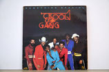 Kool & The Gang - Something Special - 1981