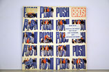 Bros - Push - 1988