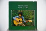 Jackson, Michael - Music & Me - 1973