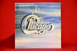 Chicago - Chicago (1970) Doppel-LP
