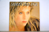 Fox, Samantha - Samantha Fox - 1987