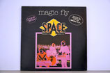 Magic Fly - Space - 1977