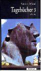 Marai Sandor, Tagebücher, Bd.3, 1976-1983