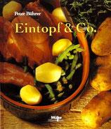 Bührer Peter, Eintopf & Co.
