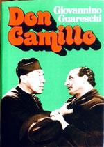 Guareschi Giovanni, Don Camillo