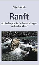 Höschle Otto, Ranft