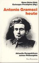 Holz Hans Heinz, Antonio Gramsci heute (antiquarisch)
