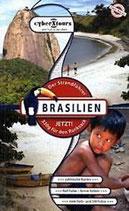 Falbe Ralf, Brasilien - Der Strandführer (antiquarisch)