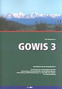Ringgenberg Jörg, Gowis 3 (antiquarisch)